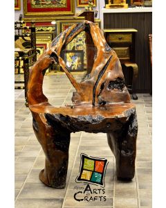 Root Furniture Chair