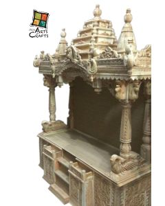 Antique Customised Temple